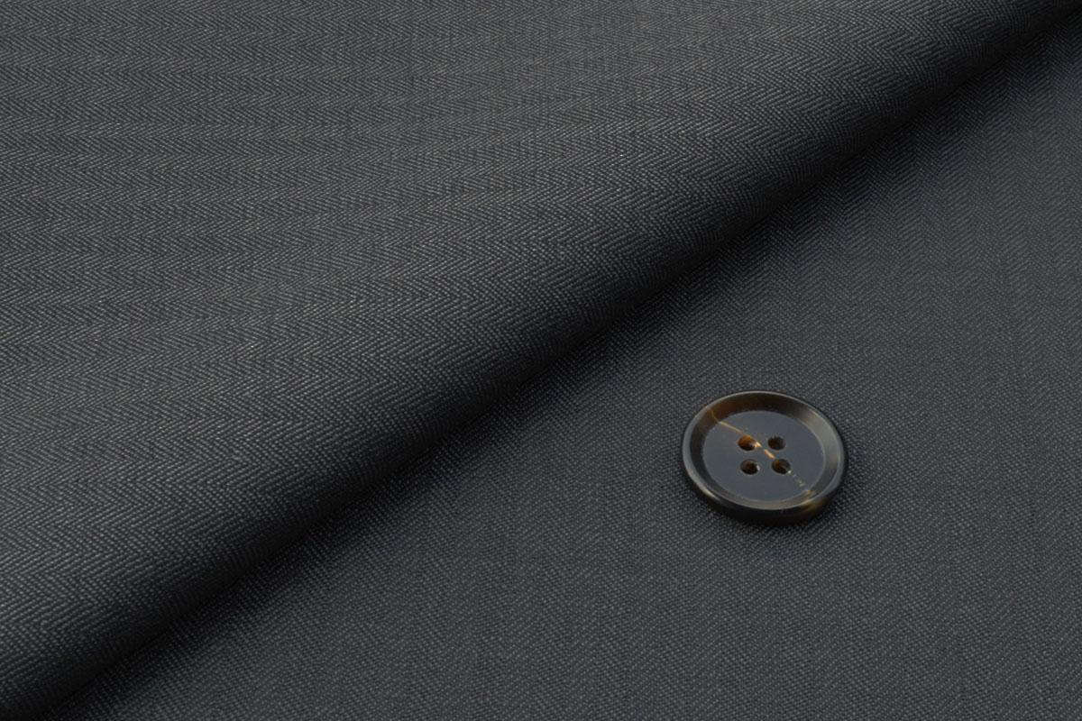 [オーダーレディーススーツ スカートセット]ストレッチスーツで、毎日を快適に!