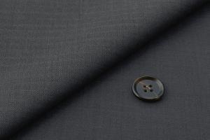 [オーダースーツ]ストレッチスーツで、毎日を快適に!