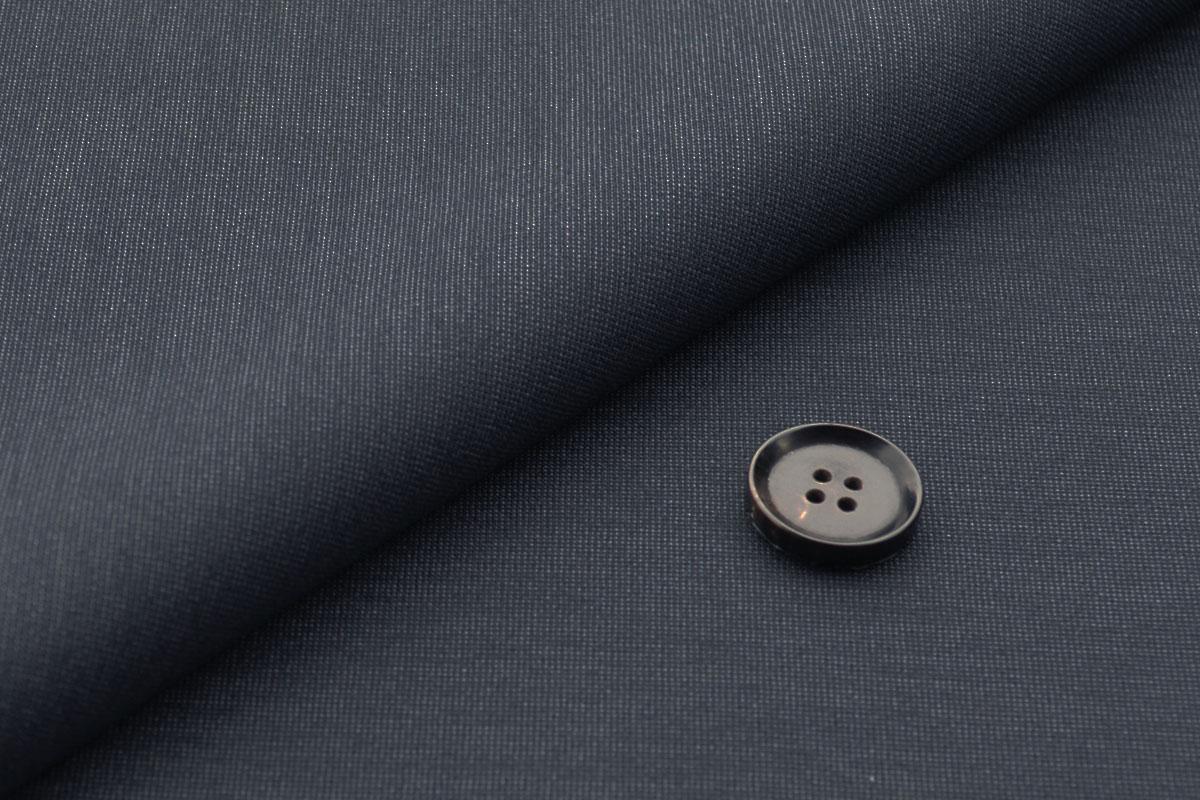 [オーダージャケット]ハイパフォーマースーツでビジネスを強力サポート