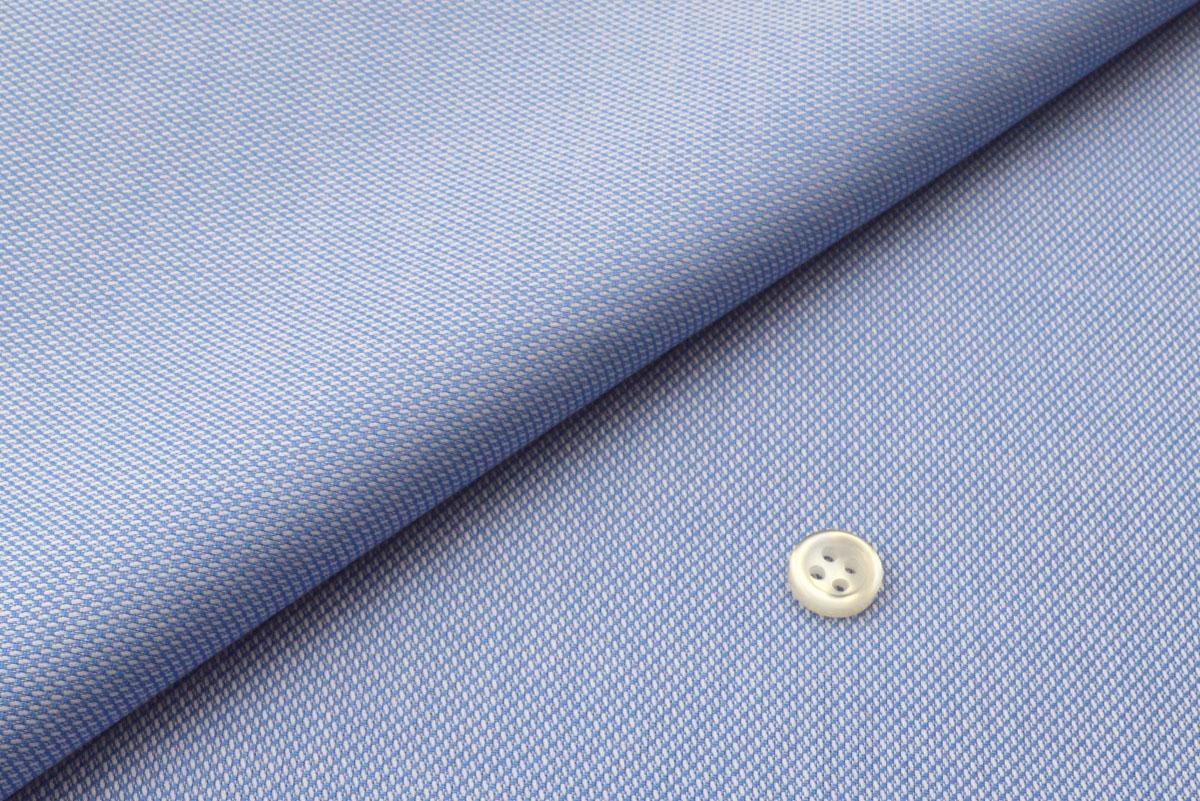 [オーダーシャツ]ビジネスシーンで活躍する一着はコチラ!