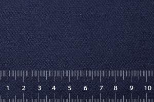 [オーダーレディーススーツ スカートセット]ネイビー色でアクティブに、好感度もアップ