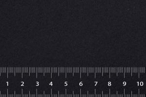 [オーダーコート]ロロピアーナ wool storm systemで特上のツヤ感