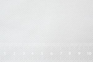 [ビズポロシャツ]吸水速乾性に優れたニットシャツはコチラ
