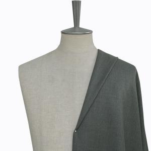 [オーダーレディーススーツ スカートセット]【TW STRETCH】着やすさで選ぶならコレを!