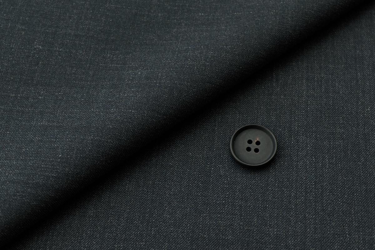 [オーダースーツ]【TW STRETCH】×定番のグレーは必需品!