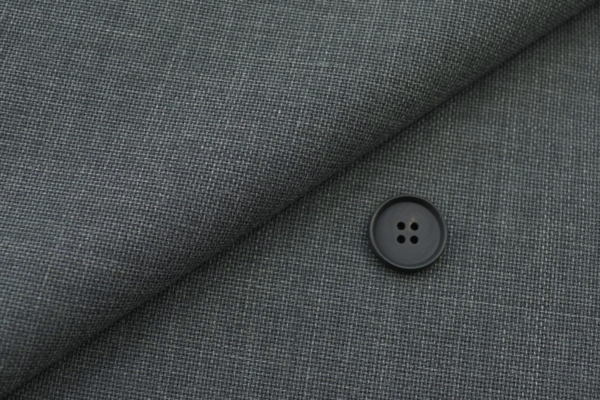 [オーダーレディーススーツ スカートセット]蒸し暑い夏の頼れる存在!クールマックス