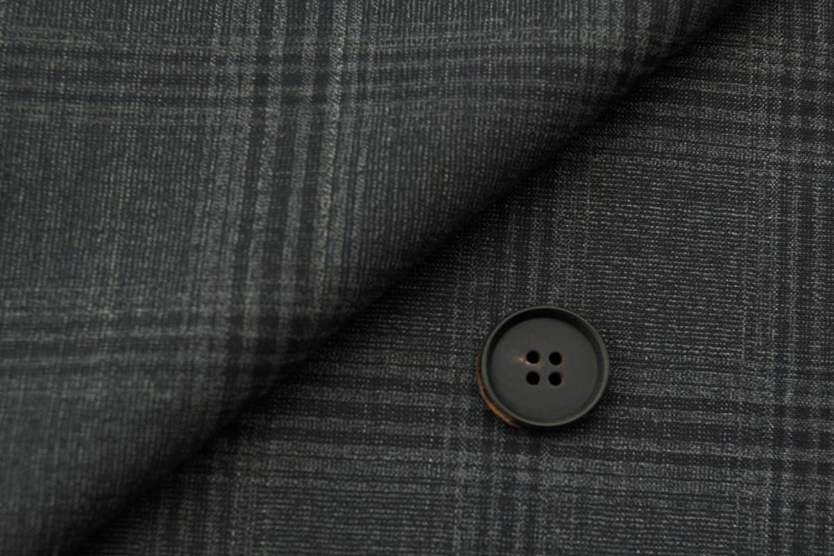 [オーダーレディーススーツ スカートセット]クールマックスで、蒸し暑い夏もお洒落に!