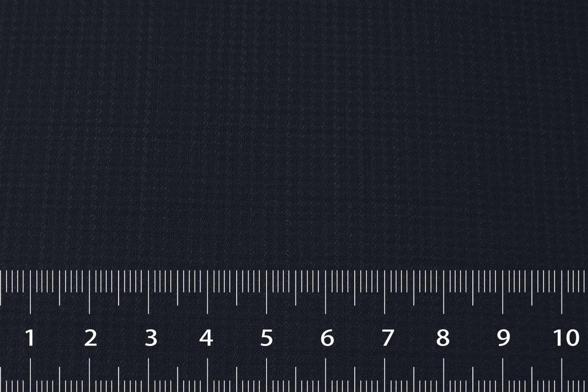 [オーダーレディーススーツ スカートセット]コスパを考えるなら、この生地で決まり!