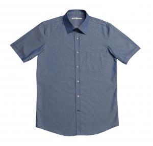 [オーダーシャツ]【形態安定】オンオフ問わず活躍するシャツはコチラ