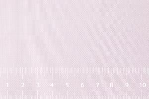 [オーダーシャツ]定番のオックスフォードピンク