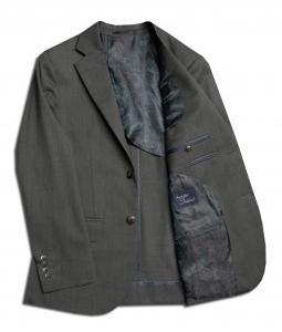 [オーダースーツ]【TW STRETCH】着やすさで選ぶならコレを!