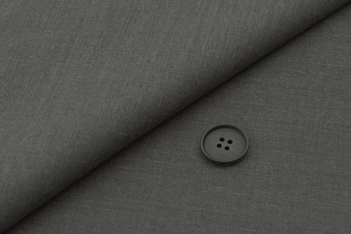 [オーダーパンツ]【TW STRETCH】着やすさで選ぶならコレを!