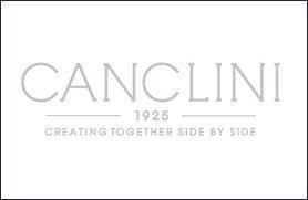 [オーダーシャツ]【CANCLINI】イタリアの老舗ブランド生地